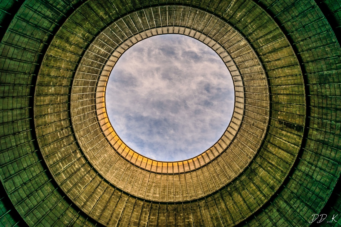 Cooling Tower IM 9983093_orig